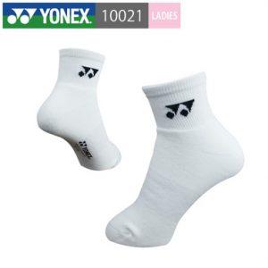Tất cầu lông Yonex