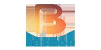 FBSHOP