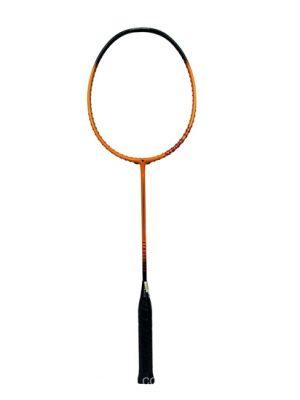 các loại vợt cầu lông