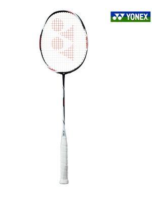 vợt cầu lông yonex doura chính hãng
