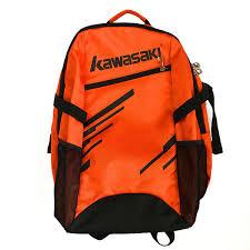 Balo cầu lông Kawasaki