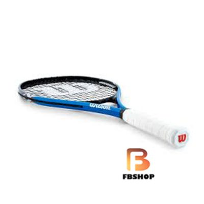 Vợt Tennis Wilson Tour Slam Lite