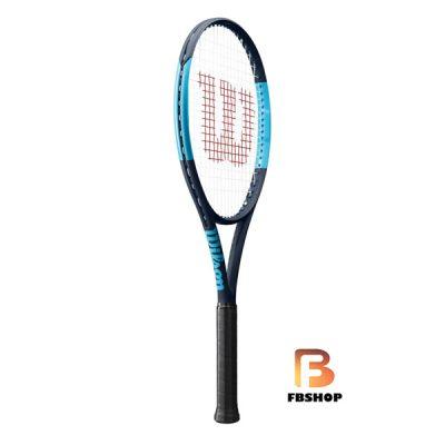 Vợt Tennis Wilson Ultra 110