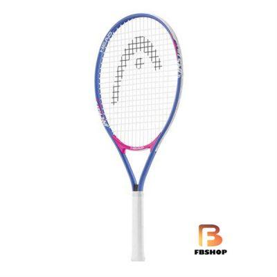 Vợt tennis Head Instinct 25