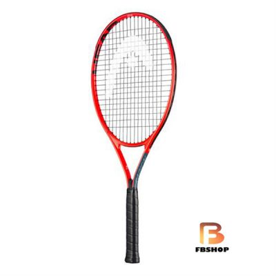 Vợt tennis Head Radical 26