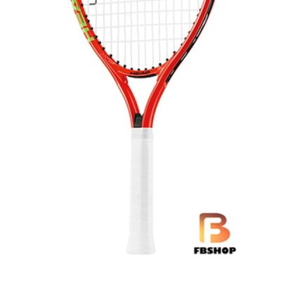 Vợt tennis Head Speed 21