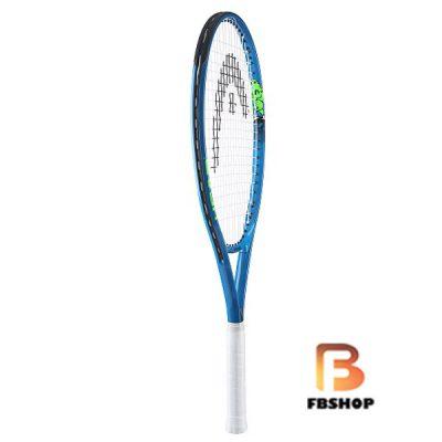 Vợt tennis Head Speed 25