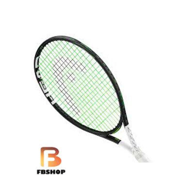 Vợt tennis Head Speed JR