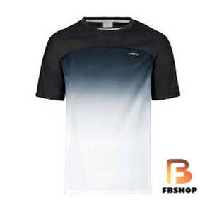 Quần áo Tennis