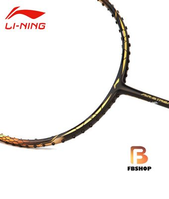 Vợt cầu lông Lining AIR-STREAM N99