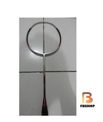 Vợt cầu lông Lining HC1300
