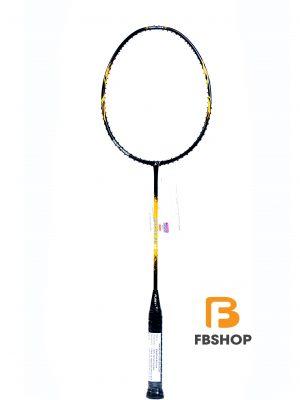 Vợt cầu lông Fleet Brand FR18