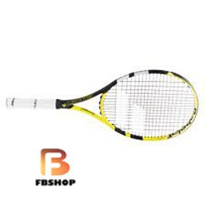 Vợt tennis Babolat Boost Aero