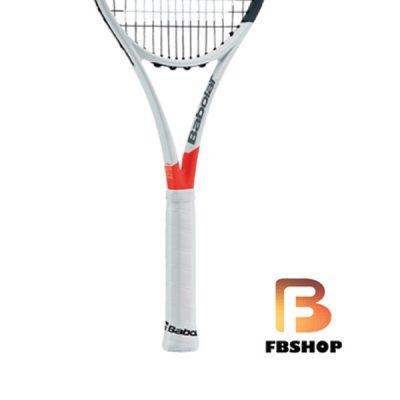 Vợt tennis Babolat Pure Strike 98 16x19
