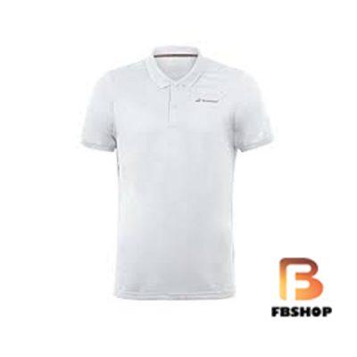 Áo Babolat Club Polo Men
