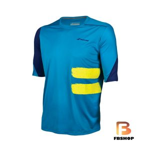 Quần áo tennis Babolat