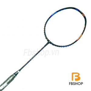 Dòng vợt Duora