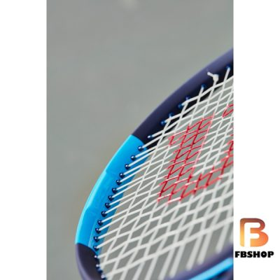Dây cước tennis Wilson NXT Power Reel