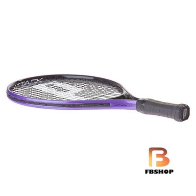 Vợt tennis Prince Attack 17