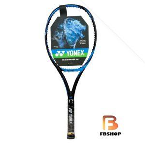 Vợt tennis Yonex