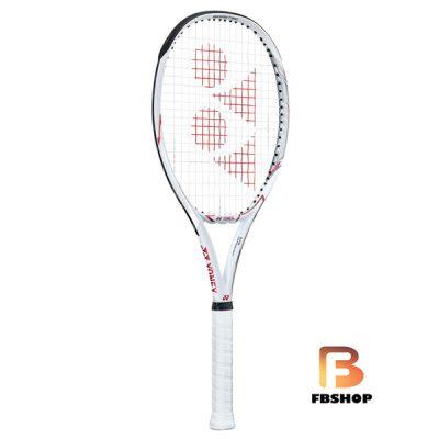 Vợt tennis Yonex Ezone 100SL White