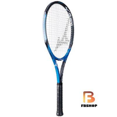 Vợt tennis Mizuno C Tour 310