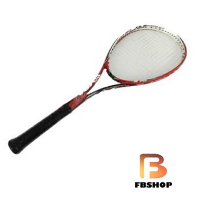 Vợt tennis Mizuno Gist T Zero Sonic
