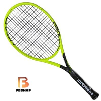Vợt tennis Head Extreme 23