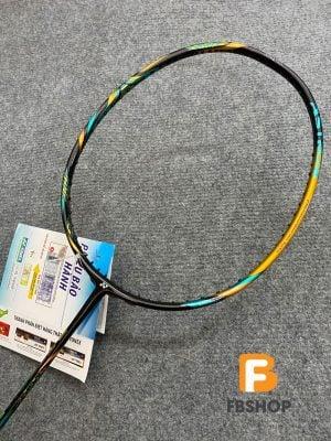 Vợt cầu lông Yonex Astrox 88D Pro