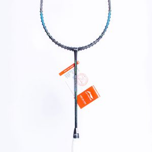 Dòng vợt AERONAUT