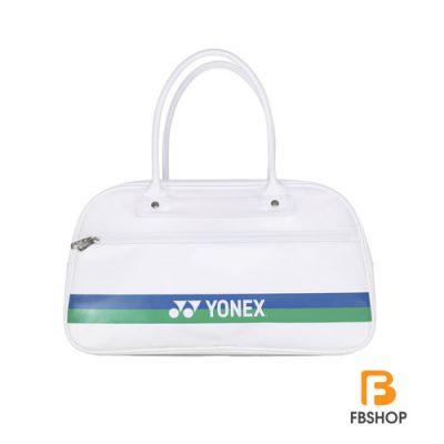 Bao vợt cầu lông Yonex BA31AE