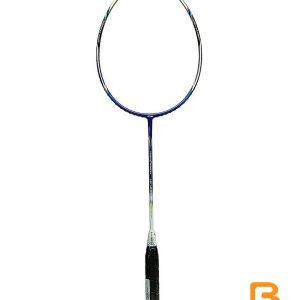 Dòng vợt Lining HC