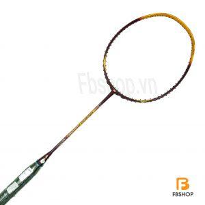 Dòng vợt Nanoray