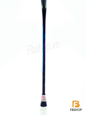 Vợt cầu lông Lining Calibar 001